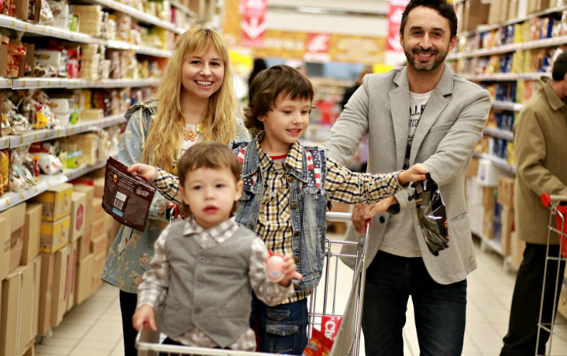 5 Tips to Maximize Retail Product Placement for Bigger Revenues